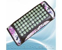 """Нефритовая подушка электрическая """"SG-154"""""""
